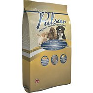 Horizon Pulsar Pulses & Chicken Formula Grain-Free Dry Dog Food, 25.1-lb bag
