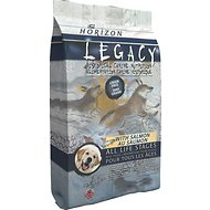 Horizon Legacy with Salmon All Life Stages Grain-Free Dry Dog Food, 25-lb bag