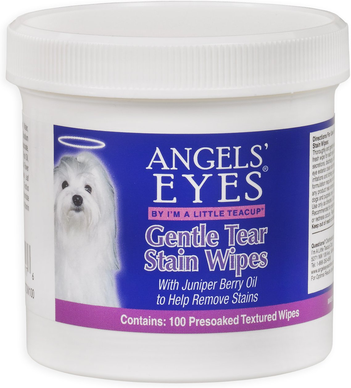 Angel eyes dog product-9085