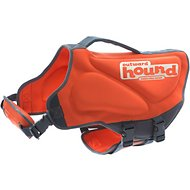 Outward Hound PupSaver Neoprene Life Vest for Dogs, Medium