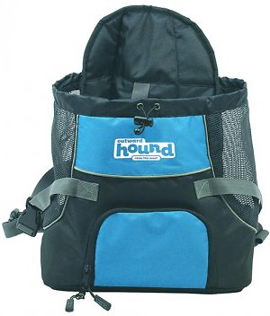 4c4c4a848e2d Outward Hound PoochPouch Dog Front Carrier