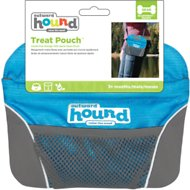 Outward Hound Treat Pouch, Blue