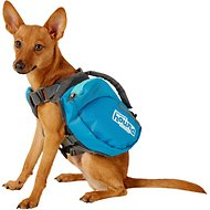 Outward Hound DayPak for Dogs, Blue, Small