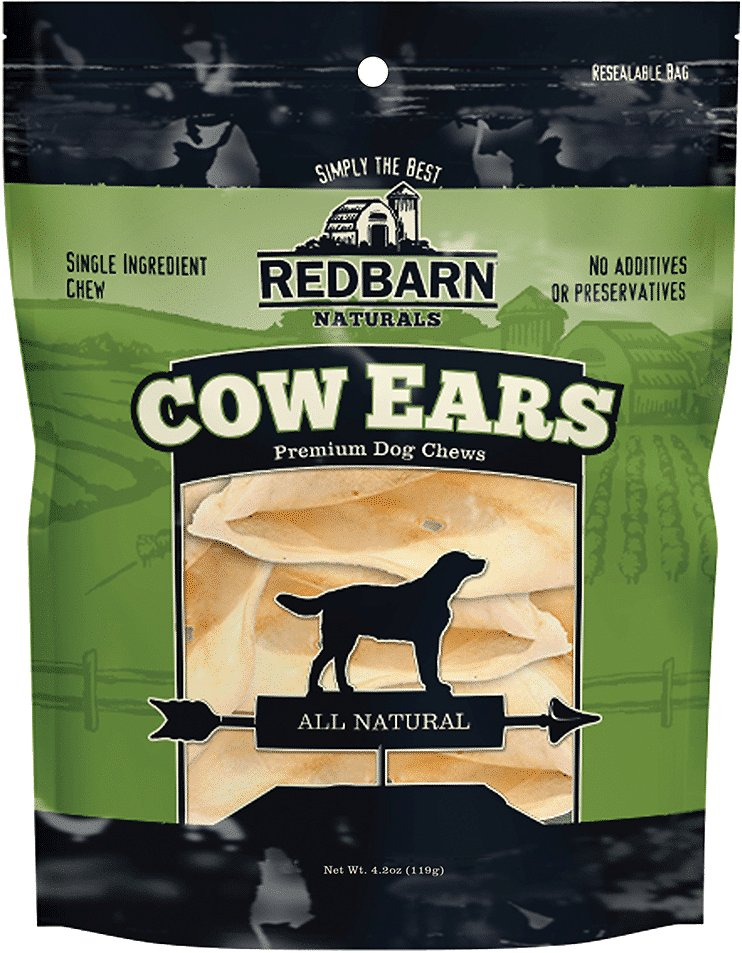 canines barn redbarn food premium product red dog image products rolls barns for alternate