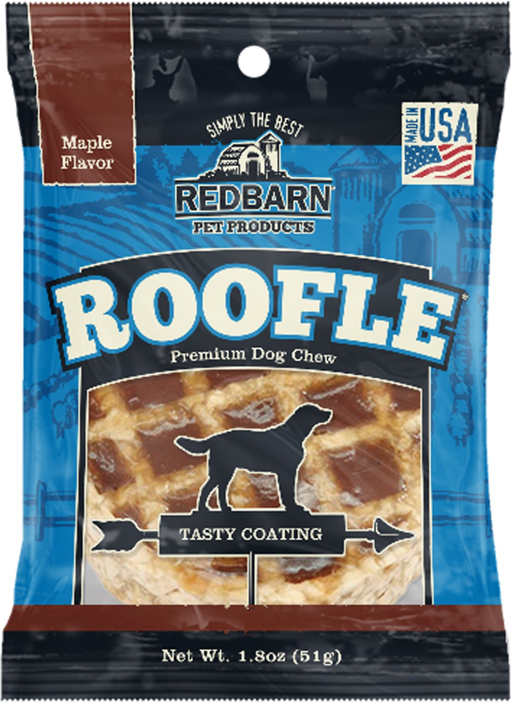 com barns barn treats customer in melissa red products food of ears usa redbarn verified dog cow natural made pawstruck j review