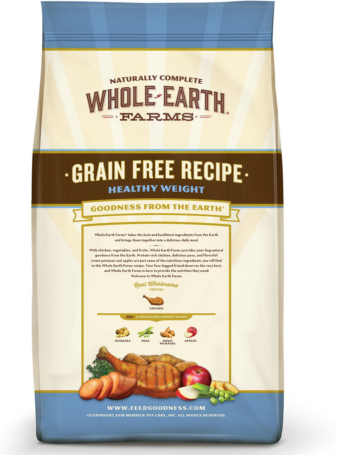 earth and extra grain How many grains of sand are there total on the planet earth - trivia question / questions answer   .