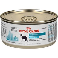 Royal Canin Urban Life Puppy Canned Dog Food, 5.8-oz, case of 24