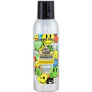 Pet Odor Exterminator Happy Days Air Freshener, 7-oz spray