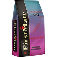 FirstMate Classic Cat Dry Cat Food, 16.5-lb bag