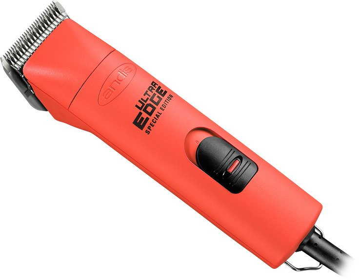 Andis Dog Hair Clippers Reviews
