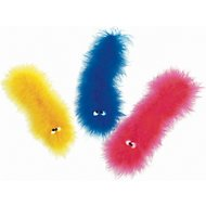 West Paw Design Kitty Lure Catnip Cat Toy