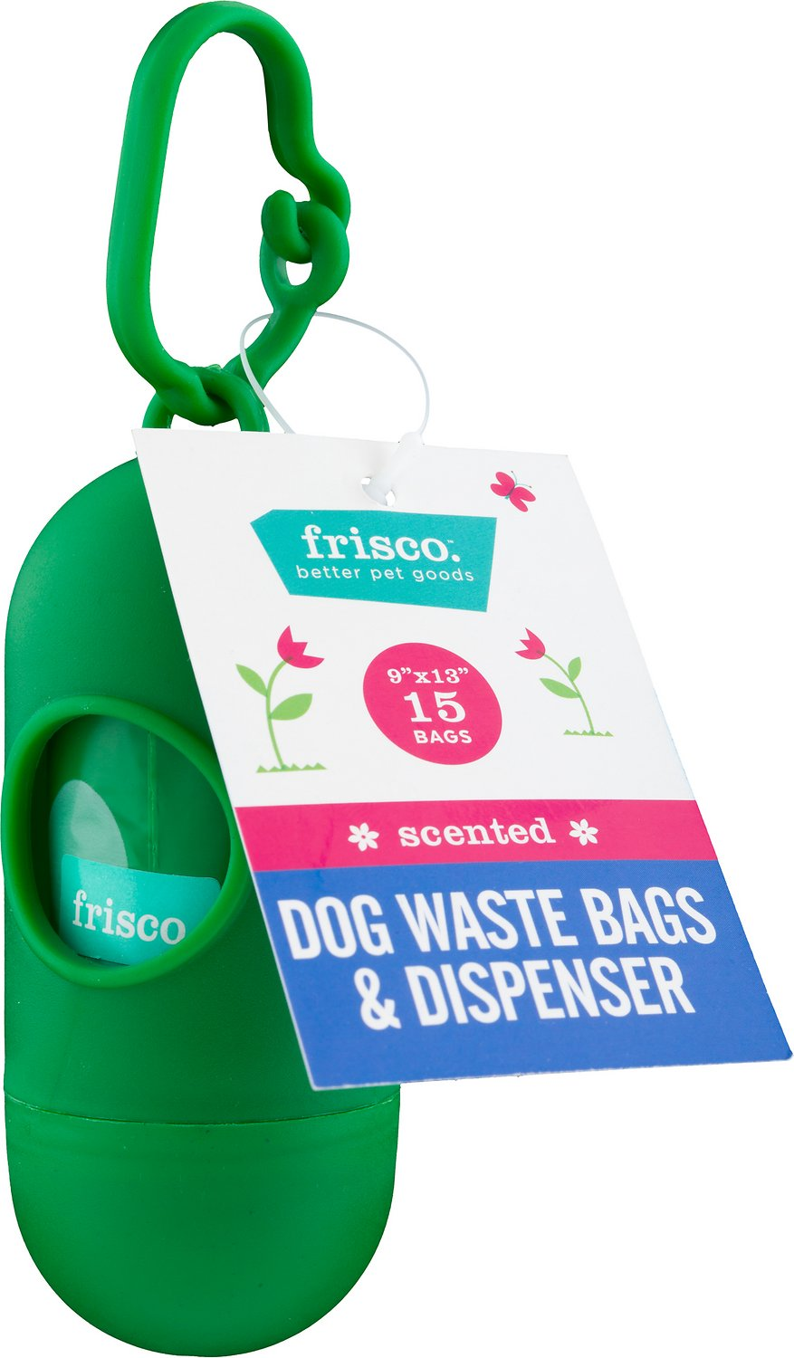 Discussion on this topic: Frisco Refill Planet Friendly Dog Poop Bag, , frisco-refill-planet-friendly-dog-poop-bag/
