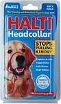 Leashes & Collars - Muzzles & Head Collars