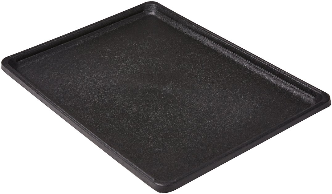 Frisco Dog Crate Replacement Pan 24 In Crate Chewy Com