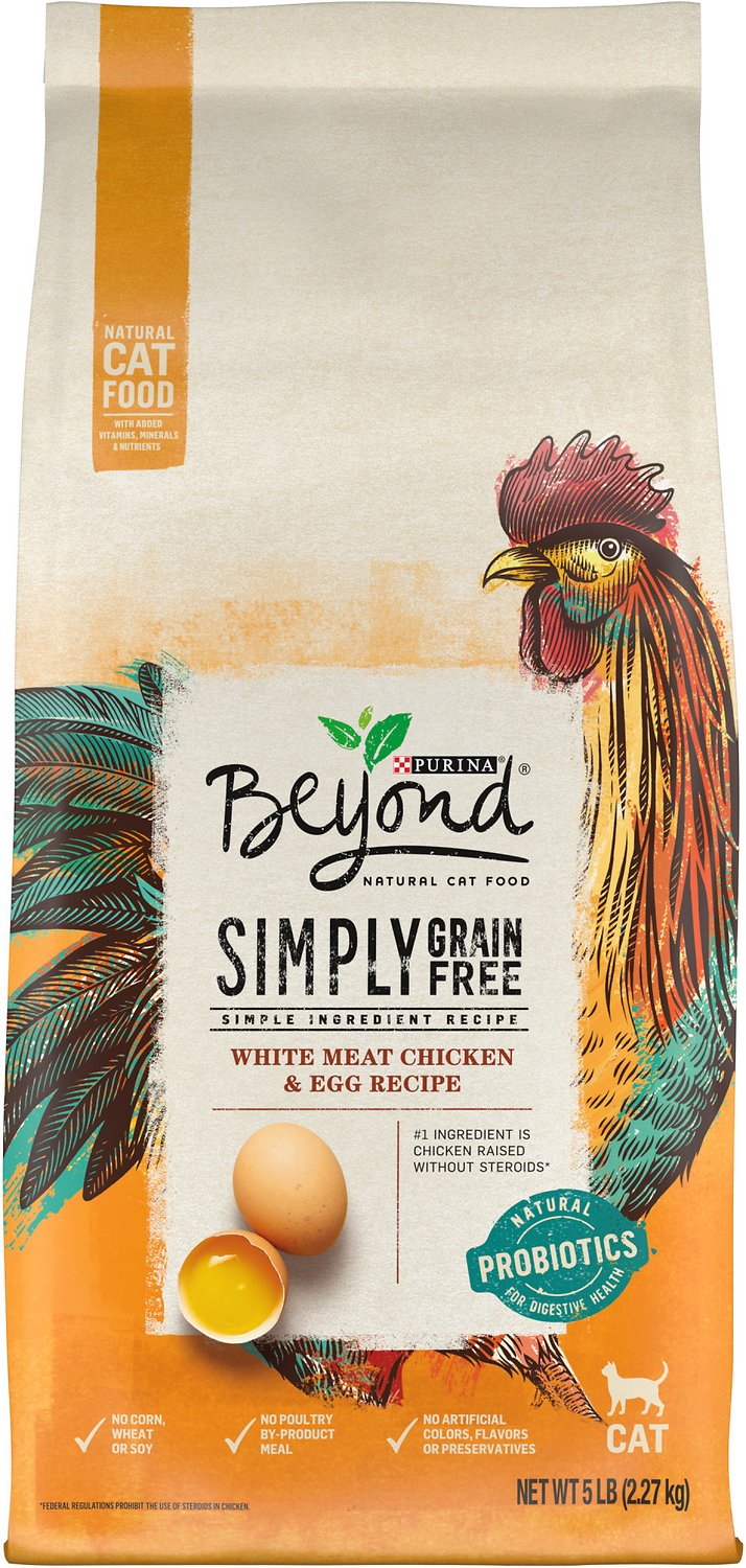 Best Affordable Grain Free Dog Food