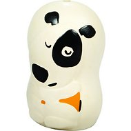 ThunderToy Dog Toy, Small