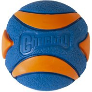 Chuckit! Ultra Squeaker Ball, Small