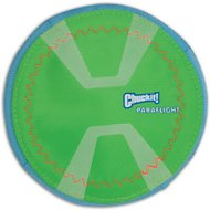 Chuckit! Paraflight Max Glow, Small