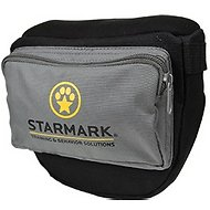 Starmark Pro-Training Treat Pouch for Dogs