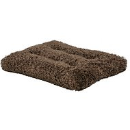 MidWest Deluxe CoCo Chic Pet Bed, 30-inch