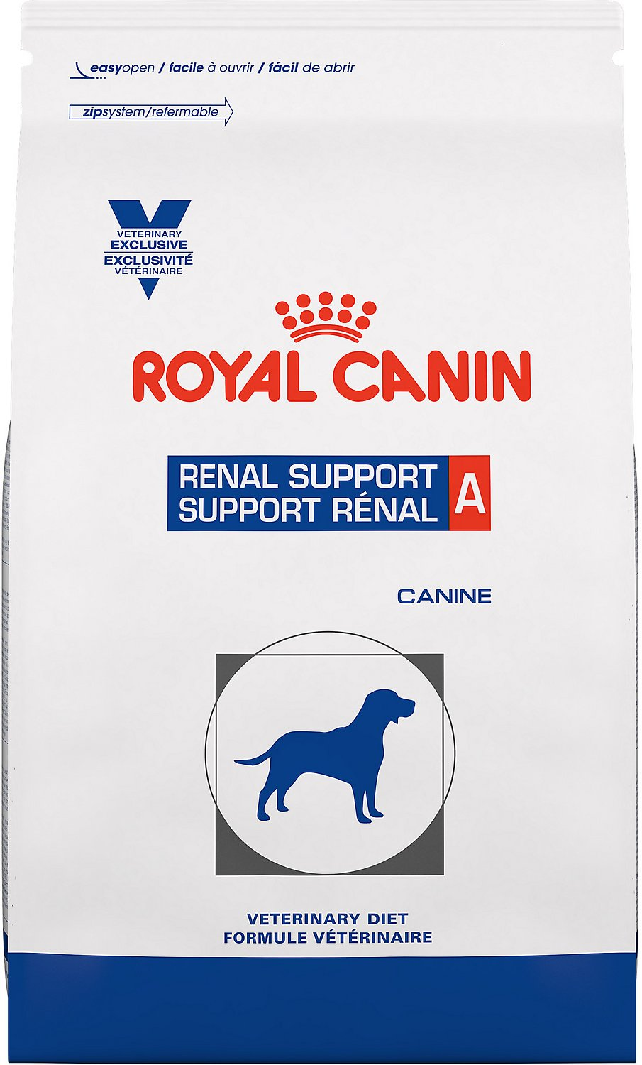 renal royal canin veterinary diet