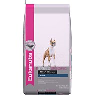 Eukanuba Breed Specific Boxer Adult Dry Dog Food, 30-lb bag