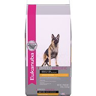 Eukanuba Breed Specific German Shepherd Adult Dry Dog Food, 30-lb bag