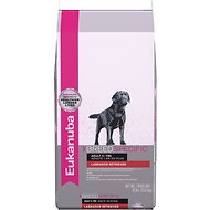 Eukanuba Breed Specific Labrador Retriever Adult Dry Dog Food, 30-lb bag