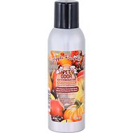 Pet Odor Exterminator Apple Pumpkin Air Freshener, 7-oz spray