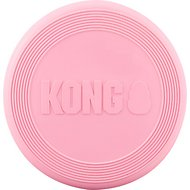 KONG Puppy Flyer Dog Toy