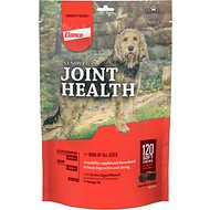Synovi G3 Joint Health Soft Chews for Dogs, 120-count bottle