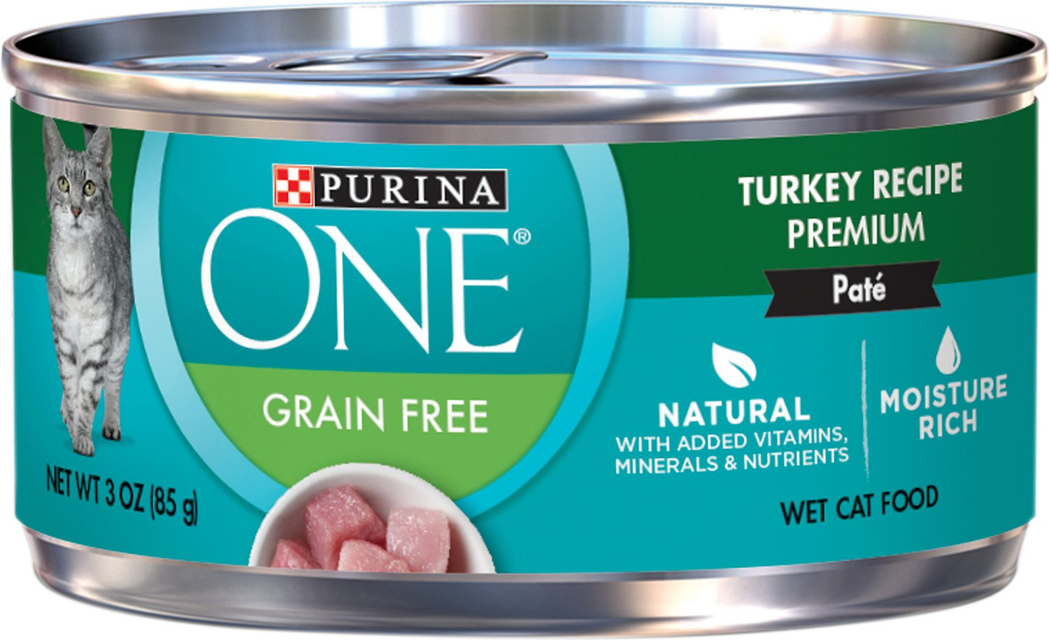 Whatever your dog's unique nutritional needs are and whatever your budget may be, find the best wet or canned dog food for you and your dog. employee Purina One Loyalist.