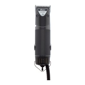Oster A5 Golden Pet Clipper