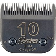 Oster CryogenX Elite Replacement Blade, size 10