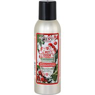 Pet Odor Exterminator Hollyberry Hills Air Freshener, 7-oz spray
