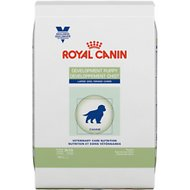 Royal Canin Veterinary Diet Development Large Breed Puppy Formula Dry Dog Food, 22-lb bag