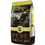 Holistic Blend Chicken, Rice & Vegetable All Life Stages Dry Dog Food, 8-lb bag