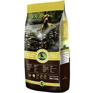 Holistic Blend Chicken, Rice & Vegetable All Life Stages Dry Dog Food, 30-lb bag