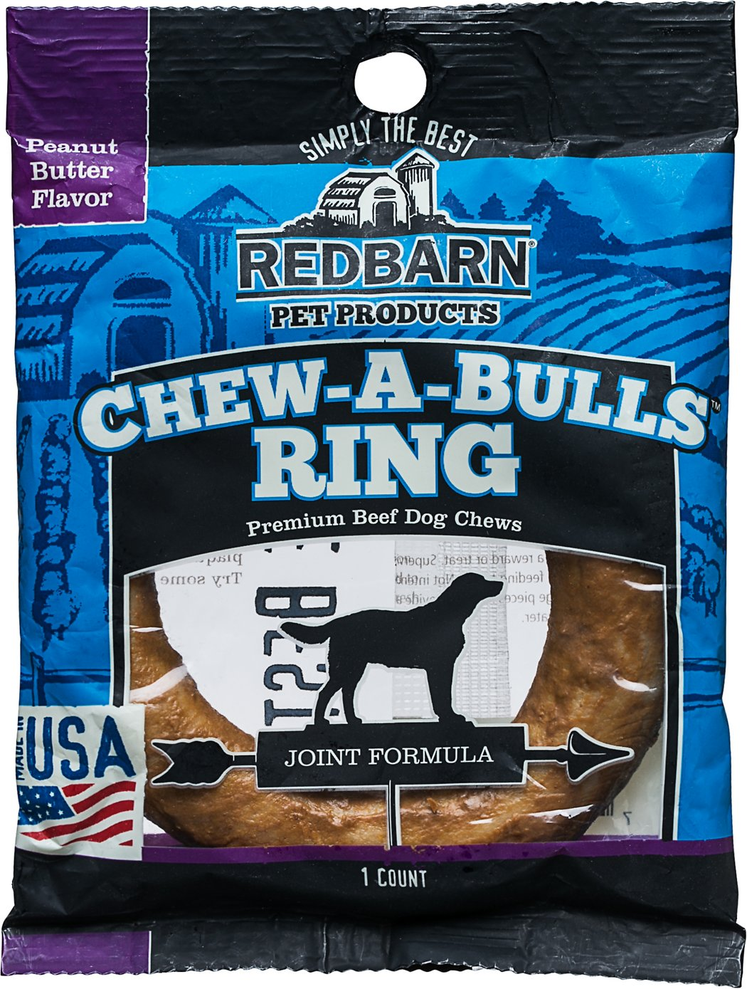 dog chews redbarninc images natural up halloween premium cat well bully dress playing best is as costumes your products redbarn manufacture barns pinterest treats barn source pet red lovers for on we sticks cute food