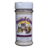 Dr. Gary's Best Breed Dental Care for Cats & Dogs, 5-oz bottle