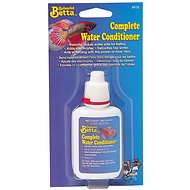 API Splendid Betta Complete Aquarium Water Conditioner, 1.25-oz bottle