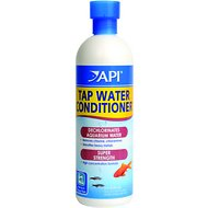 API Tap Water Conditioner, 16-oz bottle
