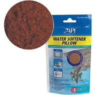 API Water Softener Pillow, Size 5