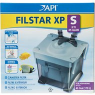 API Filstar XP S Filter