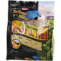 Brown's Bird Lover's Blend Real! Fruit & Nut Wild Bird Food