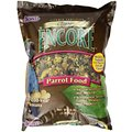Brown's Encore Classic Natural Parrot Bird Food