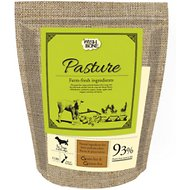 Wishbone Pasture Grain-Free Dry Dog Food, 4-lb bag