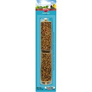 Kaytee Forti-Diet Pro Health Honey Canary & Finch Treat Sticks, 4-oz