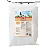 Kaytee Wood Pellet Bird & Small Animal Natural Bedding & Litter, 25-lb bag