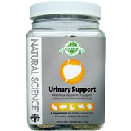 Oxbow Natural Science Urinary Support Small Animal Supplement, 60 count